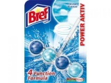 Bref Power Activ WC blok Ocean 51g