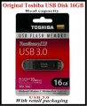 Flash disk USB 3.0 16 GB